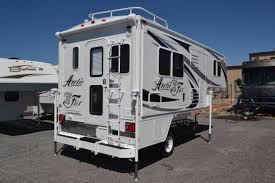 19 Amazing 2017 Arctic Fox 1150   Uaprism.com Led Light Upgrade In My Arctic Fox 811 Truck Camper Youtube Truck Camper Slideouts Are They Really Worth It Slide In For Sale Used Campers 2018 Northwood Mfg 1140 Dry Bath West Chesterfield Nh Accessrv Utah New 2019 990 Wet At Sells 1st Milestone Edition Rv Business Florida Best Resource 1150 Natural Habitat