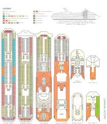 Carnival Fantasy Deck Plan Pdf by Carnival Cruise Ship Deck Plans Pics Punchaos Com Brilliant