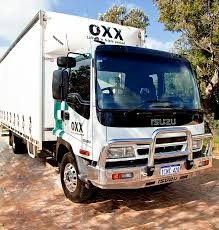 Removal Truck Hire Perth, WA - Fragile Removals   Oxx Transport Iveco Daily Lambox Courier Truck Lamar Fed Ex Courier Truck Stock Photos 3 D Service Delivery Icon Illustration 272917331 Sa Country Couriers Regional Aussiefast 1979 Ford Sales Folder Showing Sending Deliver And Photo Nfreight Snapped Up By Dx Group Commercial Motor Falls Into Sinkhole In Ballarat Cbd Photos The Btg Transport Freight Logistics Taxitruck Hawkesbury 2017 Year Of The 1 Ab 247 Same Day Logistics 3d Service Delivery Isolated On White