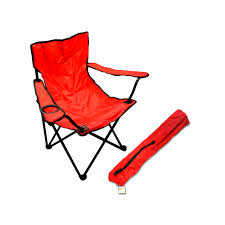 100 Folding Chair With Carrying Case Wholesale Sporting Goods Now Available At Wholesale Central Items