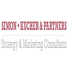 simon kucher partners fleming