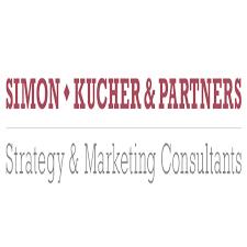 simon kucher partners fleming