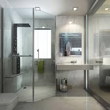 led spiegelschrank badezimmer schrank licht steckdose led