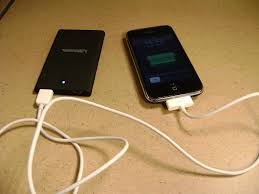 Iphone 4 Charger Cable Cvs efcaviation