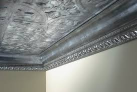 ceiling ceiling tile installation cost amazing ceiling tile cost