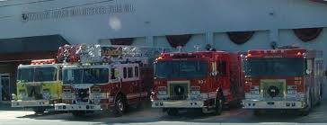 100 Tidewater Trucking Photo Gallery Indian River Vol Fire Co