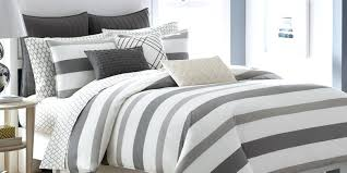 Twin Xl Bed Sets by Bed Bath Beyond Comforter Sets Bed Bath And Beyond Jersey Sheets