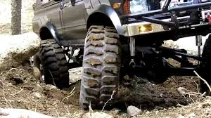 Super Swamper TSL Boggers 1.7 Pre Cut - YouTube Super Swamper Tirescom Best Truck Resource Swamper Ss M16 Tires Dodge Diesel Proline Racing Pro710 Interco Tsl Sx Xl 22 G8 Customjeepdallassuswampboggertire2 G3 Jeeps 4 Vaterra 19 Tires Chrome Wheels Vtr43047 Vtr43018 Proline Review Rc Truck Stop Have Built The Renowned A Line Of Mondo Macho Specialedition Trucks 70s Kbillys Rock Crawler 2 By Pro Bias Truck Tire Page 3 Kawasaki Teryx Forum Just Finished Duty With 8 Lift And 38 Super Swampers 4x4 Bangshiftcom This 34 Ton Chevrolet Suburban Is A Bad Ass On 44