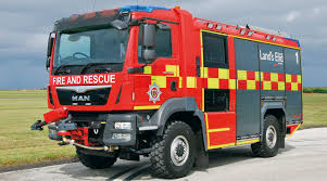 1st UK Rosenbauer AT For Land's End Airport – International Fire ... 1965 Intertional Co 1600 Fire Truck Fire Trucks Pinterest With A Ford 460 Ci V8 Engine Swap Depot 1991 Intertional 4900 For Sale Youtube 2008 Ferra 4x4 Pumper Used Details Upton Ma Fd Rescue 1 Truck Photo Metro A Step Van Delivery Flower Pot 2010 Terrastar Firetruck Emergency Semi Tractor Tanker Girdletree Md Engines Stock Vector Topvectors Kme To Milford Bulldog Apparatus Blog