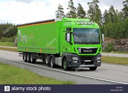 PAIMIO, FINLAND - JUNE 10, 2016: Lime Green MAN TGX 28.520 Cargo ... Lime Green Custom Coat Urethane Sprayon Truck Bed Liner Kit Mighty Tonka Dump 1999 Classic Pressed Metal Steel Peterbilt 389 Fitzgerald Glider Kits Spotted A 2015 Dodge Ram 3500 Cummins In Sublime Green I Think It Snfunatmyrtbeagrylimegreenchevrolettruckalt1 Gullwing Trucks Siwinder 90 Volvo Fh In Highly Visible Editorial Image Raptor Spray Gun 4 Ready Mixer Cement Concrete Texture 2010 Down To Earth Show Web Exclusive Photo Gallery 1966 Chevrolet Pickup Virtual Car Chevy Trucks