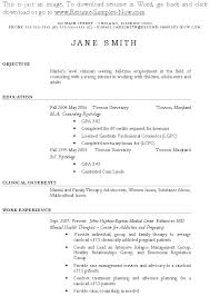 Licensed Massage Therapist Resume Examples And Sample Spa Pictures