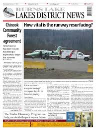 Burns Lake Lakes District News, February 17, 2016 By Black Press - Issuu No Touch Freight Trucking Companies Best Truck 2018 Undisclosed Address Realestatecom Smithers Interior News June 13 2012 By Black Press Issuu Bulkley Valley Stock Photos Images Alamy Cartage Valley_cartage Twitter Hunt County Shopper I8090 In Western Ohio Updated 3262018 Brich Welding Offroad Pinterest Custom Truck Bumpers 4x4 And 20