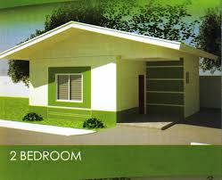 100 Cheap Modern Homes For Sale Bacolod City House For East Mansilingan