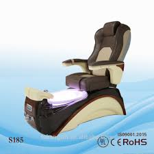 Gulfstream Plastics Pedicure Chairs by Technician Chair Technician Chair Suppliers And Manufacturers At
