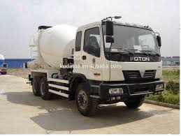Large Toy Cement Mixer Truck,Mobile Concrete Truck Mixer,Concrete ... Cartaway Concrete Is Selling Mixers Again Used Trucks Readymix The Characteristics Of Haomei Concrete Mixer Trucks For Sale Complete Small Mixers Mixer Supply Buy 2015 New Model Beiben Truck Price2015 Volumetric Dan Paige Sales  1987 Advance Ta Cement With Lift Axle By Arthur For Sale Craigslist Akron Ohio Youtube Business Brokers Businses Sunshine Coast Queensland Allnew Cat Ct681 Vocational Truck In A Sharp