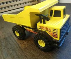 I Restored An Old Tonka Truck For My Son: 6 Steps (with Pictures) Large Yellow Metal Tonka Toys Tipper Truck Youtube Tonka Classic Steel Mighty Dump Truck Huckberry Ford Dump Truck F750 In Jacksonville Swansboro Ncsandersfordcom Is Ready For Work Or Play Vintage 1960s Pressed Yellow 3500 Pclick Cement Mixer Mixers Mixers And 2016 F150 By Tuscany Supercharged Iconic Pre Dump Amazoncom Ffp Toys Games