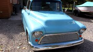 Truck » 1957 Chevy Truck Parts For Sale - Old Chevy Photos ... Napco 4x4 Pickup Trucks The Forgotten 1957 Chevy Truck Parts And Accsories Bozbuz 1955 Chevy Truck Fs Truckpict4254jpg 55 59 Chevrolet Truck Id 19012 Cab Jim Carter 1956 Pick Up Youtube Rocky Mountain Relics Stepside Big Window Short Bed 12 Ton To Mark A Century Of Building Trucks Names Its Most 20141210 008 001ajpg Hot Rod Network Vintage Searcy Ar