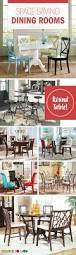 Sofia Vergara Black Dining Room Table by 79 Best Decadent Dining Inspiration Images On Pinterest Dining