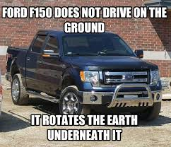 100 Ford Trucks Suck On This Tuner Bitch FORD