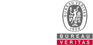 bureau veritas latvia латвийские производители машиностроение в латвии