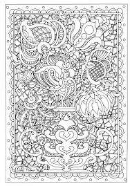 Stunning Coloring Free Printable Difficult Pages For