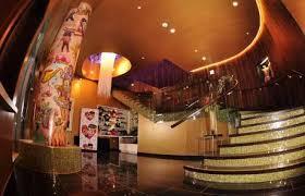 conga room s sizzling latin dance events at la live la s the
