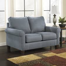 Crate And Barrel Willow Twin Sleeper Sofa by Furniture Home Lane Emerson Pewter Twin Sleeper Sofa Design