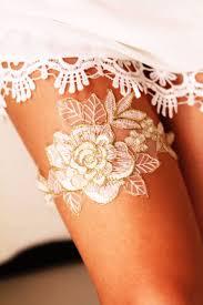 top 25 best bridal garters ideas on pinterest wedding garter