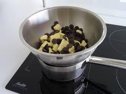 cul de poule cuisine le véritable brownie aux noix de pécan la cuisine de