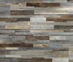 Reclaimed Wood Texture Reclaimed Wood Floor Texture Reclaimed Wood