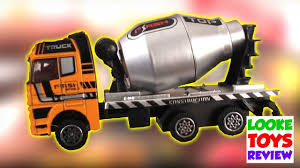 Construction Trucks For Kids | Cement Mixer Truck | Toddlers Video ... Amazoncom Kids Vehicles 2 Amazing Ice Cream Truck Adventure Bruder Toy Trucks For Unboxing Jcb Backhoe Dump Kids Crane Surprise Eggs Learn Sweets Candies Channel Army Youtube Garbage Song Videos Children For Babies Toddlers War Color Monster Coloring In Tiny Learning Colors With Car Wash Fire Cartoon Show Good Vs Evil Trucks Scary Halloween Cars Toddlers Street Ldon School Bus Taxi Ambulance Cars Transport Tonka Toddler Underwear Best Resource