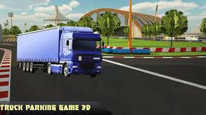 Truck Parking Simulator 3D: Euro Heavy Truck Drive - Free Download ... Truck Parking Real Park Game For Android Apk Download Monster Car Racing Games Gamesracingaidem Amazoncom Industrial 3d Appstore Aerial View Parking Site Car And Truck Import Logport Industrial Fire Truck Parking Hd Gameplay 2 Video Dailymotion Freegame Euro Forums At Androidcentralcom Police Online Free Youtube Reviews Quality Index Camper Van Simulator Beach Trailer In