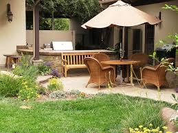 DIY Outdoor Patio Ideas 15 Diy How To Make Your Backyard Awesome Ideas 2 Surround Sound Big Design Small Yards Designs Diy Model Best Patio With Fire Pit And Hot Tub 66 And Outdoor Fireplace Network Blog Made Easy Cheap Landscaping Jbeedesigns Dream On A Budget Yard Loversiq Also Cool Remarkable Pictures Cedar Wood X Gazebo Alinum 54 Decor Tips 25 Backyard Ideas On Pinterest Makeover Paver Patios Hgtv
