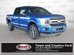 New 2018 Ford F-150 For Sale | Charlotte NC | 1FTEW1EP9JFC08943 Trucks For Sale Work Big Rigs Mack Hiphquizsouthendfoodtruck Charlottefive New 2018 Ford F150 Charlotte Nc 1ftex1ep5jfb94214 That Time I Climbed Into The Wrap Order Food Truck 1987 White Wg42t For Sale In By Dealer 2015 Intertional Prostar Sleeper Semi 420437 Avalanche Ask Jackie 70451213 Elizabeths Purdy Trucks Wraps Its Whats Dinner Kranken Oct 8 Drag Races Sold Elliott 26105 Boom Crane North Used Diesel Nc