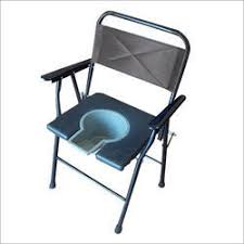 commode chair manufacturers suppliers wholesalers