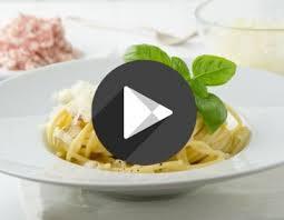 spaghetti carbonara rezept ichkoche at