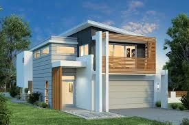 100 Narrow Lot Homes Sydney Home Designs In North Brookvale GJ Gardner