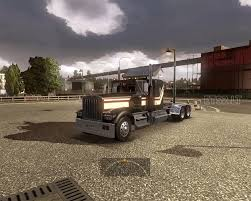 1.15 Truck | ETS 2 Mods Cerritos Mods Ats Haulin Home Facebook American Truck Simulator Bonus Mod M939 5ton Addon Gta5modscom American Truck Pack Promods Deluxe V50 128x Ets2 Mods Complete Guide To Euro 2 Tldr Games Renault T For 10 Easydeezy Hot Rod Network Mack Supliner V30 By Rta Chevy Plow V1 Mod Farming Simulator 2017 17 Ls 5 Ford You Can Easily Do Yourself Fordtrucks This Is The Coolest And Easiest Diy Youtube Ford F250 Utility Fs