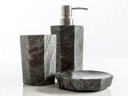 cipì empire grey badezimmer aus hochwertigem grauem marmor