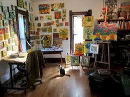 Stunning Art Studio Design Ideas Pictures - Interior Design Ideas ... Home Art Studio Ideas Interior Design Reflecting Personality Recording 20 Best Studios Images On 213 Best Artist Images On Pinterest Artists Ceramics Small Bedroom Organization Ideas Basement Art Studio Home And Office Ikea Fniture Apartments Drop Dead Gorgeous Decor For Spaces Freshman Illust Google Creative Corners Incredible Inspiring Teen Boys Bedroom Glass Doors Ding Room