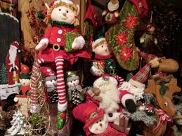 Christmas Tree Shop Bangor Maine by Christmas Tree Shop Hours Christmas Lights Decoration