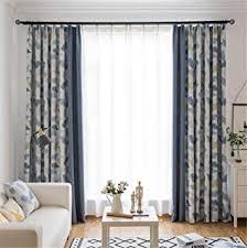 suchergebnis auf de für gardinen wohnzimmer modern