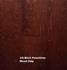 Tobacco Road Acacia Flooring by D I Y Floors Peachtree Birch Hs