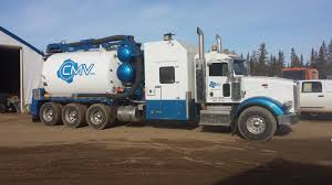 2015 PETERBILT HYDRO-VAC TRI AXLE 5000 KM, 400 HOURS, 5300 CFM ... About Transway Systems Inc Custom Hydro Vac Industrial Municipal Used Inventory 5 Excavation Equipment Musthaves Dig Different Truck One Source Forms Strategic Partnership With Tornado Fs Solutions Centers Providing Vactor Guzzler Westech Rentals Supervac Cadian Manufacturer Vacuum For Sale In Illinois Hydrovacs New Hydrovac Youtube Schellvac Svhx11 Boom Operations Part 2 Elegant Twenty Images Trucks New Cars And Wallpaper