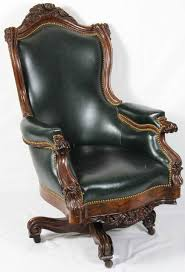 Rosewood Armchair Early Victorian Mahogany And Leather Armchair C 1850 United 19th Century Pair Of English Armchairs For Sale Stunning Antique Marylebone Antiques Quality 1870 England From Deep Buttoned C1850 429276 Burgundy Gentlemans Chairs Accent Chair Whit Oval Back And Arm Occasional Ideas