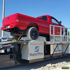 Northwest Dyno Circuit - @[1386469166:2048:Jeremy Pundt] #Cummins ... Northwest Performance And Offroad Everett Wa 2018 Engine Accessory Custom Chassis Tank Truck Manufacturing Pure Addiction Diesel Home Facebook Pennsylvania Truck Tractor Pullers Home Automotive Md 112 Photos Auto Repair 100 Nw 142nd St Edmond Vision Your Experts Services Trailers Horse Utility Cargo Dump Heil Elliptical Pull Trailer Western Cascade Nwi Food Fest Returns Bigger Better Saturday In Valparaiso Serving As Your Phoenix Peoria Chevrolet Vehicle Source Sands