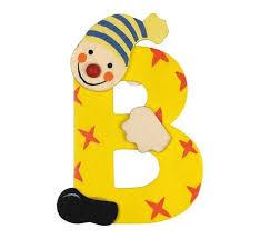 lettre decorative pour chambre bébé awesome lettre decorative pour chambre bebe 3 lettre alphabet