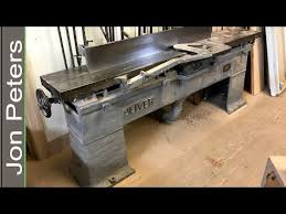 maguire workbenches u2013 the artisan woodworking bench woodworking