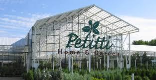 Retailer Testimonials Plantskydd