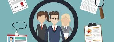 cabinet de recrutement bretagne travailler avec un cabinet de recrutement externalisation du